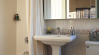 the_lyric_bathroom.jpg