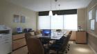 the_lyric_business_room.jpg