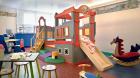 the_lyric_childrens_playroom.jpg