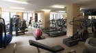 the_lyric_fitness_center.jpg
