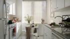 the_lyric_kitchen.jpg