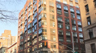 the_marlowe_145_east_81st_street_building.jpg