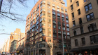 the_marlowe_145_east_81st_street_nyc.jpg