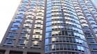 the_metropolis_150_east_44th_street_building.jpg