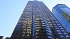 the_metropolis_150_east_44th_street_nyc.jpg