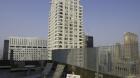 the_metropolis_roof_deck.jpg