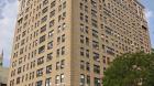 the_mirabeau_165_west_91st_street_condominium.jpg