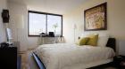 the_monterey_bedroom.jpg