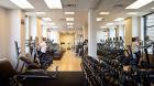 the_monterey_fitness_center.jpg