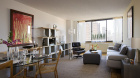 the_monterey_living_room.jpg