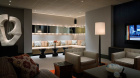 the_monterey_lounge.jpg