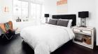 the_nathaniel_138_east_12th_street_bedroom.jpg