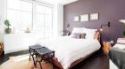 the_nathaniel_138_east_12th_street_bedroom2.jpg
