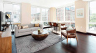 the_nathaniel_138_east_12th_street_living_room.jpg