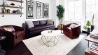 the_nathaniel_138_east_12th_street_living_room2.jpg