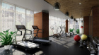 the_noma_50_west_30th_-_fitness_center.jpg