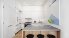 the_noma_50_west_30th_-_kitchen.jpg
