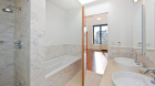 the_oculus_bathroom.jpg