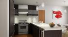 the_oculus_kitchen.jpg