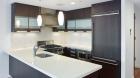 the_oculus_kitchen1.jpg