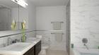 the_oculus_master_bathroom.jpg