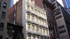 the_pantheon_216_east_52nd_street_condominium.jpg