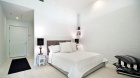 the_pantheon_bedroom.jpg