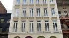 the_pantheon_facade.jpg
