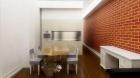 the_pantheon_kitchen.jpg