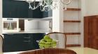 the_pantheon_kitchen1.jpg