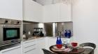the_pantheon_kitchen2.jpg