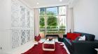 the_pantheon_living_room3.jpg