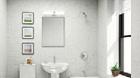 the_park_lane_condominium_bathroom.jpg