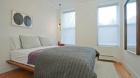 the_park_lane_condominium_bedroom.jpg