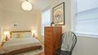 the_park_lane_condominium_bedroom1.jpg
