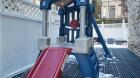 the_park_lane_condominium_childrens_playroom.jpg