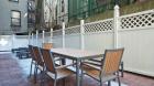 the_park_lane_condominium_courtyard.jpg