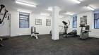 the_park_lane_condominium_fitness_center.jpg