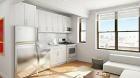 the_park_lane_condominium_kitchen.jpg