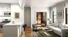 the_park_lane_condominium_living_room.jpg