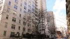 the_pavilion_500_east_77th_street.jpg