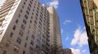 the_pavilion_500_east_77th_street_luxury_apartments.jpg