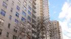 the_pavilion_500_east_77th_street_nyc.jpg
