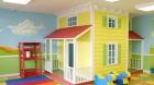 the_pavilion_childrens_playroom.jpg