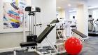 the_pavilion_fitness_center1.jpg