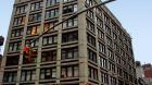 the_petersfield_115_fourth_avenue_condominium.jpg