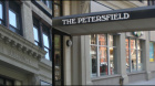the_petersfield_115_fourth_avenue_entrance.jpg