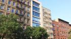 the_prime_333_west_14th_street_condominium.jpg