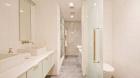 the_prime_bathroom1.jpg