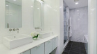 the_prime_bathroom.jpg